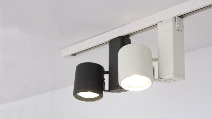 architectural-track-lighting-track-4a-amazing-design-tal-track-light-trak-xlp-track-light-trak-xlt-track