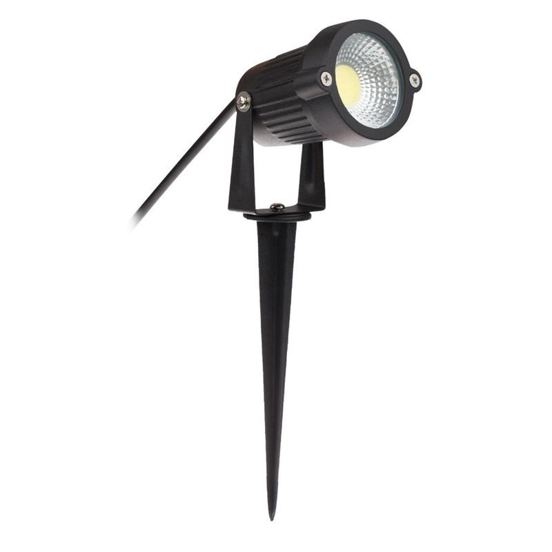 20x-new-style-outdoor-cob-garden-spike-light
