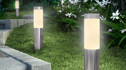 332~v~LED_solar_bollard_lights_-_Lighting__Artika