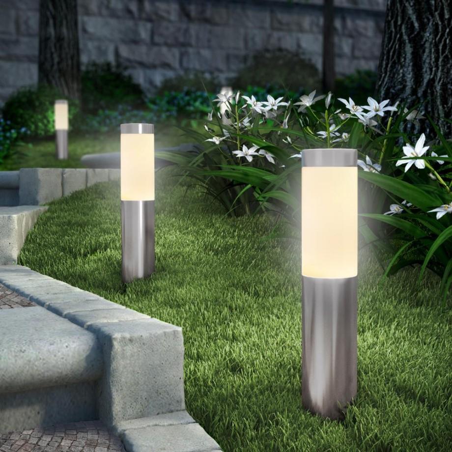 332~v~LED_solar_bollard_lights_-_Lighting__Artika