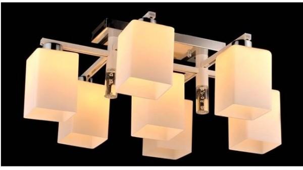 5716/7 ceiling light